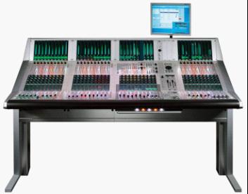 大众3cdo35682音响接线图